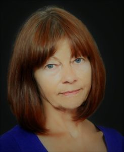 Robyn Lewis Family Constellations Facilitator
